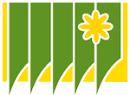 Blomstergrossisten i Västerås AB logo