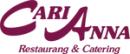 CariAnna Restaurang & Catering AB logo