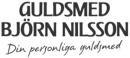 Guldsmed Björn Nilsson AB logo
