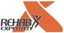Rehabexperten Vällingby AB logo