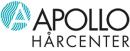 Apollo Hair Center logo