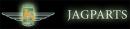 Jagparts Johan Solman AB logo