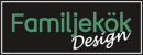 Familjekök Design AB logo