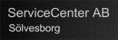 Stuhrenberg Service Center AB logo