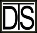 Dala Traversservice AB logo