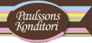 Paulssons Konditori AB logo