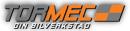 TORMEC, Din bilverkstad AB logo