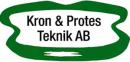 Kron & ProtesTeknik AB logo