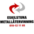 Eskilstuna Metallåtervinning AB logo