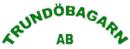 Trundöbagaren AB logo