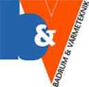 Badrum och Värmeteknik i Vetlanda AB logo
