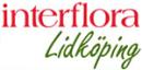 Johannebergs Blomsterhandel Interflora Fresh logo