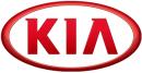 Förenade Bil i Göteborg logo