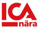 ICA Nära Pålsboda logo