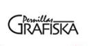Pernillas Grafiska I Blekinge AB logo