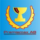 Premiemax AB logo