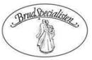 Brudspecialisten logo