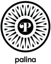 Palina logo