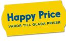 Happy Price logo