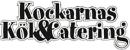 Kockarnas Kök & Catering logo
