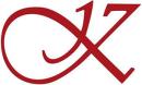 Kudde & Kandelaber AB logo