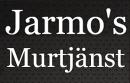 Jarmo's Murtjänst Spispiraten AB logo