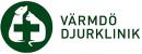 Anicura Värmdö Djurklink logo