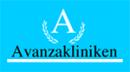 Avanzakliniken AB logo