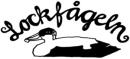 Lockfågeln logo