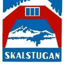 Skalstugans Stiftelse logo