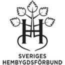 Sveriges Hembygdsförbund logo