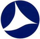 Stiftelsen Emigranternas Hus I Göteborg logo