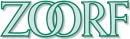 Zoorf, Zoobranschens Riksförbund logo