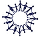 Hemgården Norrköping logo