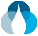 Pingstförsamlingen Karlskrona logo
