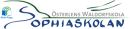 Sophiaskolan, Österlens Waldorfskola logo
