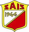 Stångenäs Allmänna Idrottssällskap logo