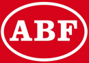 ABF Skaraborg logo
