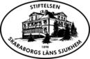 Stiftelsen Skaraborgs Län Sjukhem logo