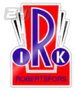 Robertsfors Idrottsklubb logo