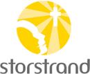 Storstrand Kursgård logo