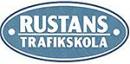 Rustans Trafikskola, HB logo