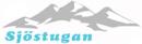 Sjöstugan HB logo