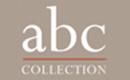 ABC Collection logo