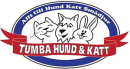 Tumba Hund & Katt logo