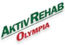 Aktiv Rehab logo