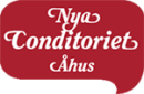 Nya Conditoriet logo