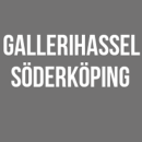 Galleri Hassel logo