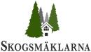 Skogsmäklarna i Värmland logo