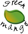 Green Mango Thai Restaurang logo